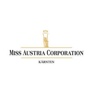 Miss Kärnten